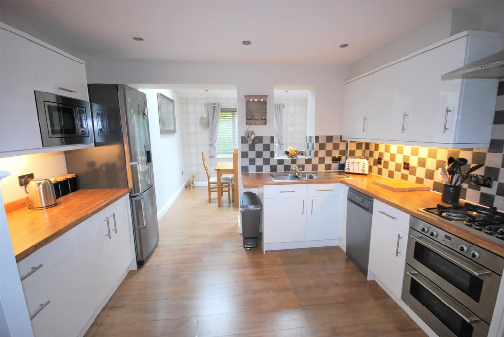 Images for George Cartwright Close, Norton, Malton EAID:boutiqueproapi BID:1