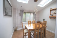Images for George Cartwright Close, Norton, Malton
