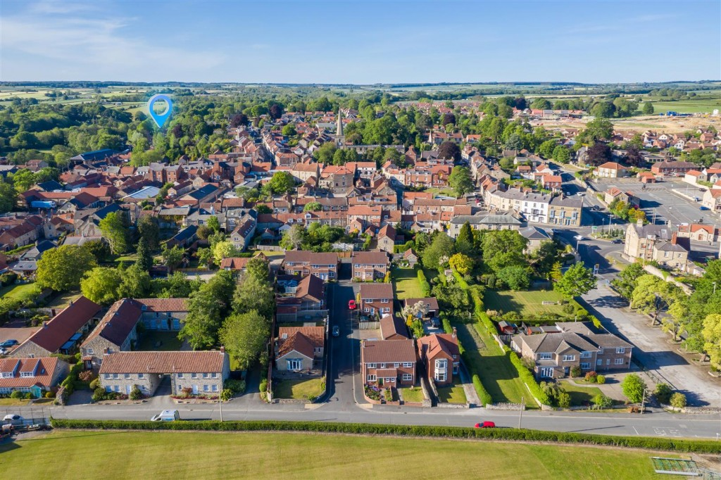 Images for Undercliffe, Pickering EAID:boutiqueproapi BID:1