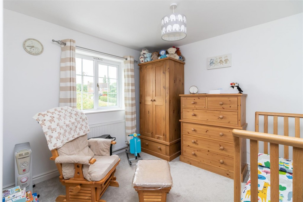 Images for Whitwell, York EAID:boutiqueproapi BID:1