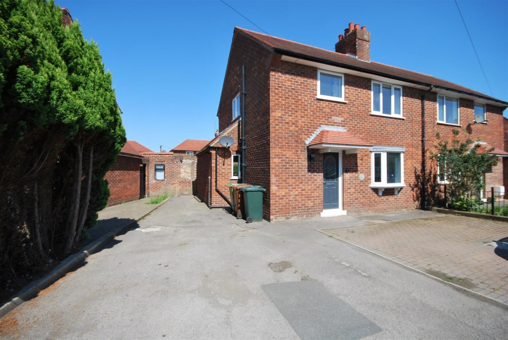 Images for Howe Road, Norton, Malton EAID:boutiqueproapi BID:1