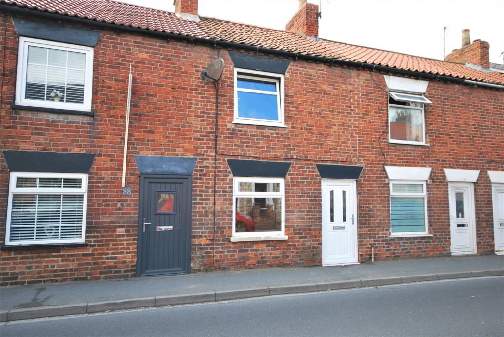 Images for Mill Street, Norton, Malton EAID:boutiqueproapi BID:1