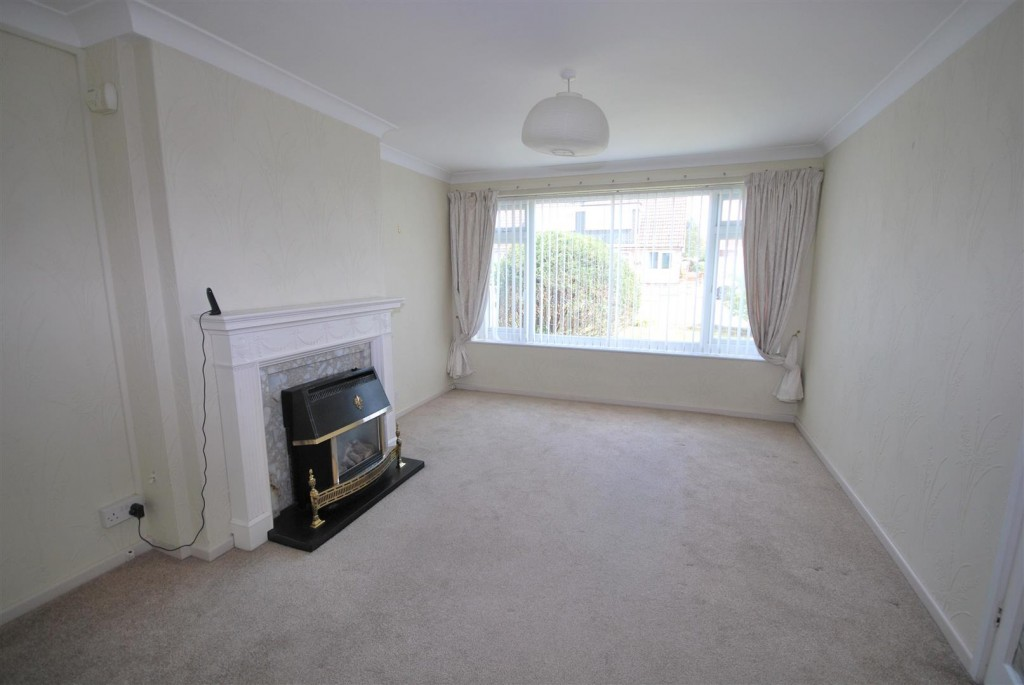 Images for Whitfield Avenue, Pickering EAID:boutiqueproapi BID:1