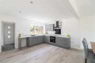 Images for Malton Road, Pickering
