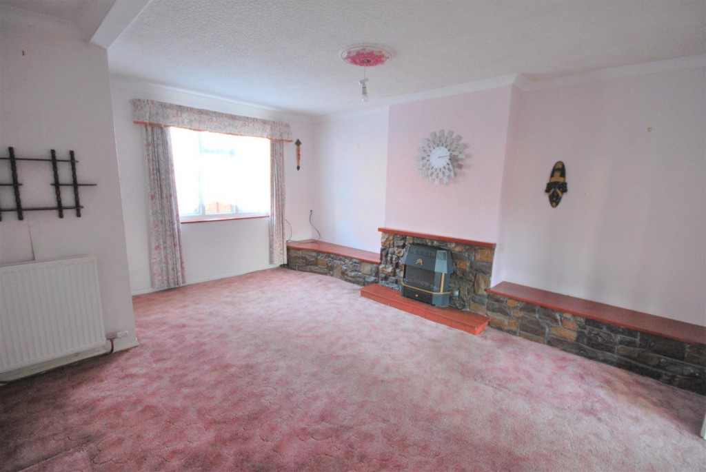Images for Castlegarth, Thornton-Le-Dale, Pickering EAID:boutiqueproapi BID:1