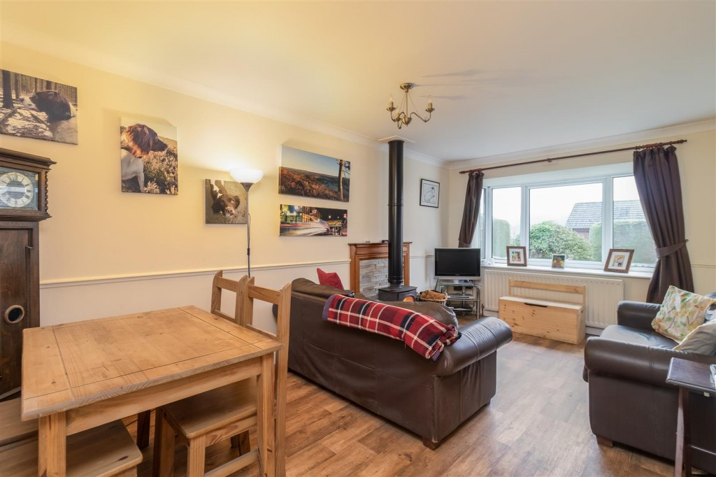 Images for Feversham Drive, Kirkbymoorside, York EAID:boutiqueproapi BID:1