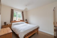Images for Feversham Drive, Kirkbymoorside, York