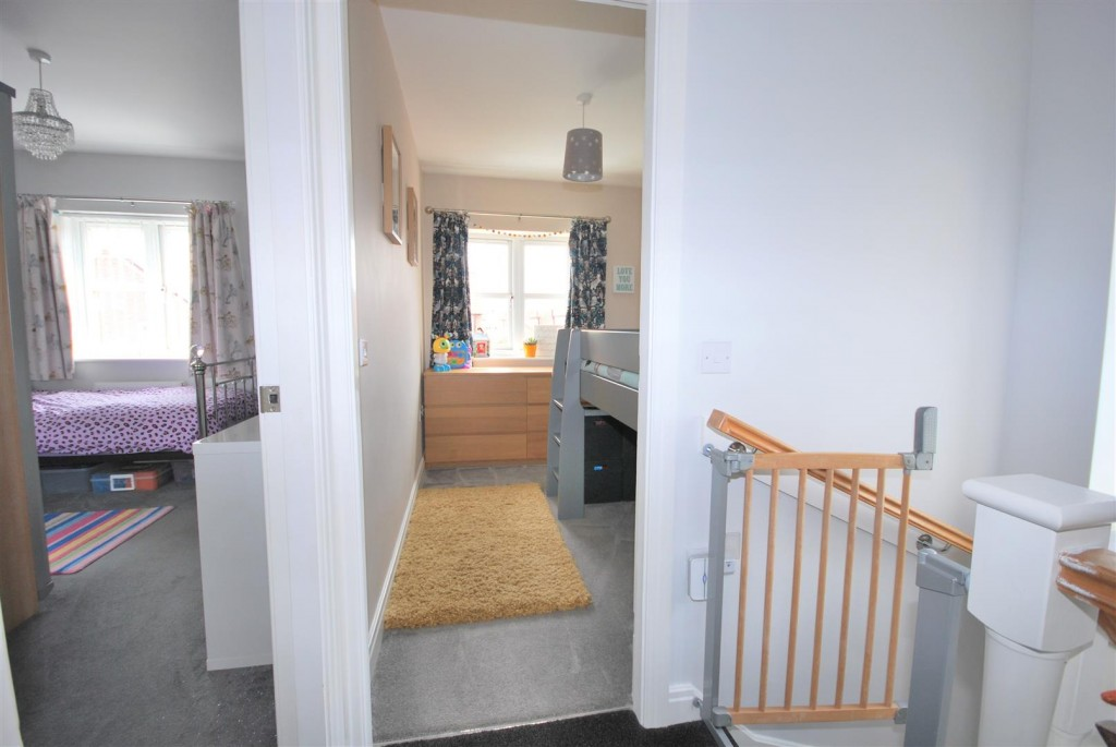 Images for Nunings Way, Nafferton, Driffield EAID:boutiqueproapi BID:1