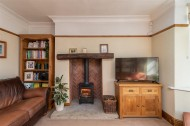Images for Wilton Road, Thornton-Le-Dale, Pickering