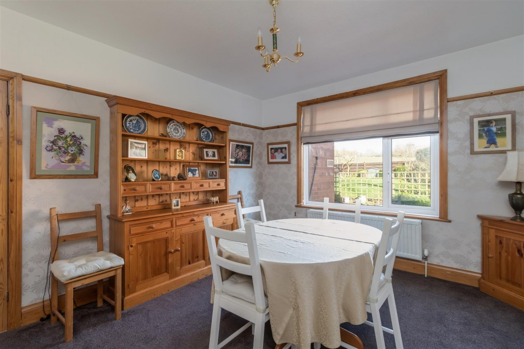 Images for Wilton Road, Thornton-Le-Dale, Pickering EAID:boutiqueproapi BID:1
