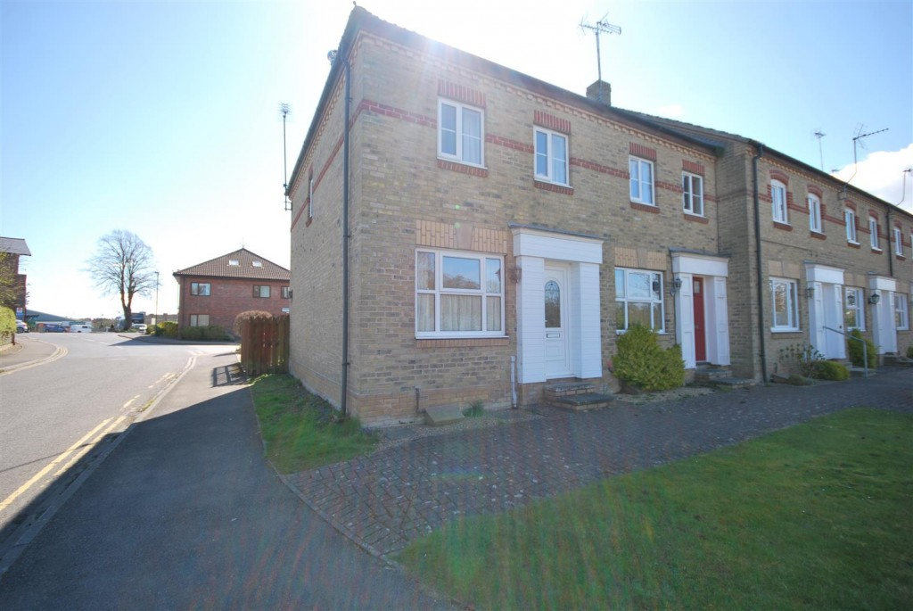 Images for Riverside View, Norton, Malton EAID:boutiqueproapi BID:1